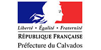 Préfecture du Calvados