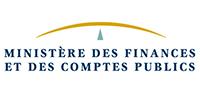 Ministère des Finances Publiques